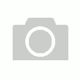 20 - 60lbs Black Compound Bow + Hunting Machete
